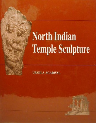 North Indian Temple Sculpture.