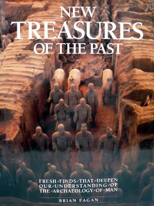 New Treasures of the Past